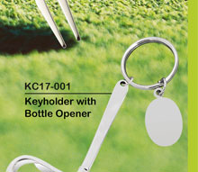 KC17-001_keyholder_with_bottle_opener