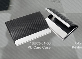 18U03-01-03_PU_card_case