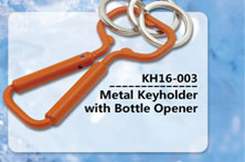 KH16-003_metal_keyholder_with_bottle_opener