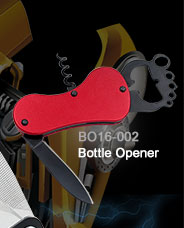 Bottle Opener_BO16-002