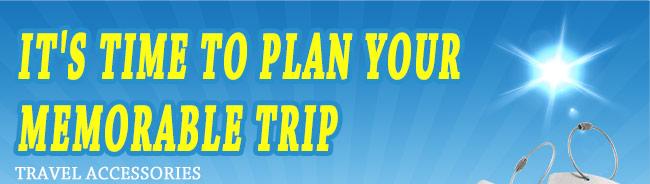 it's_time_to_plan_your_memorable_trip