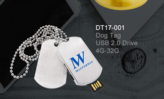 DT17-001_Dog_Tag_USB_2.0_Drive_4G-32G