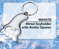M64070_metal_keyholder_with_bottle_opener