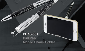 PH16-001_Ball_Pen_Mobile_Phone_Holder