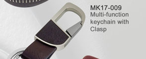 MK17-003_Multi-function_keychain_with_Clasp