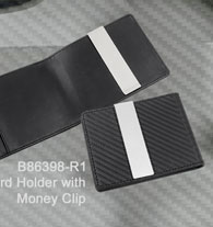 B86398-r1_card_holder_with_money_clip
