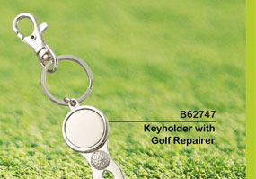 B62747_keyholder_with_golf_repairer