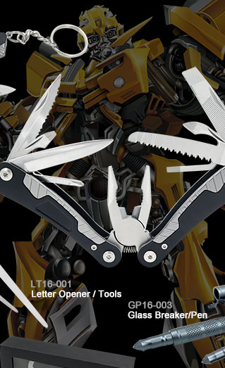 Large Multi-Tool_LT16-002_s1