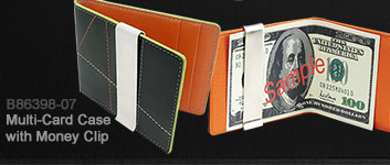 B86398-07_MultiCardCasewithMoneyClip