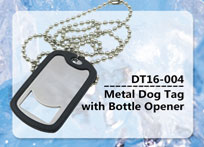 DT16-004_metal_bog_tag_with_bottle_opener