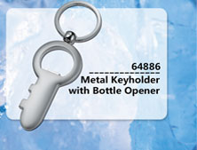 64886_metal_keyholder_with_bottle_opener