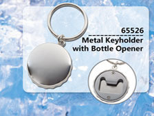 65526_metal_keyholder_with_bottle_opener