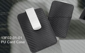 13f01-01-01_PU_card_case