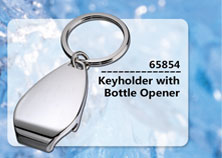 65854_keyholder_with_bottle_opener