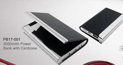 PB17-001_Power_Bank_with_Cardcase