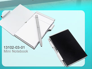 Mini_Notebook_13102-03-01