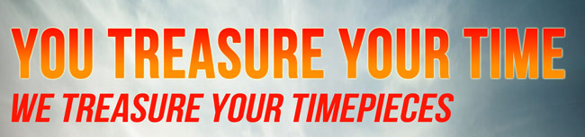 You_treasure_your_time_We_treasure_your_timepieces