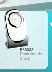 Desk_Quartz_Clock_B86333