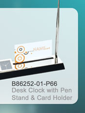 Desk_Clock_with_Pen_Stand_Card_Holder_B86252-01-P66