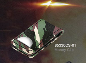 85330CS-01_Money_Clip