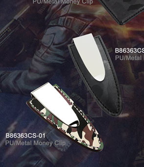 B86363CS-01_B86363CS_PU_metal_money_clip