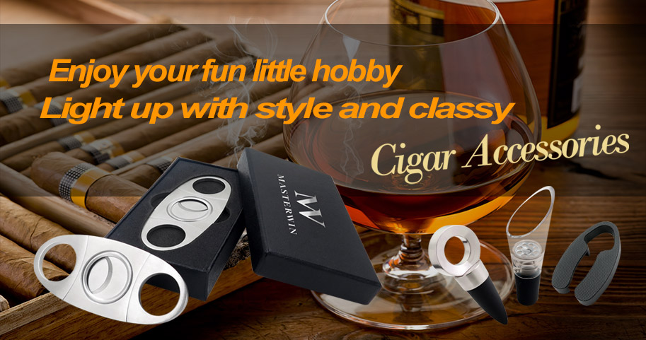 Enjoy your fun little hobby,light up with style an