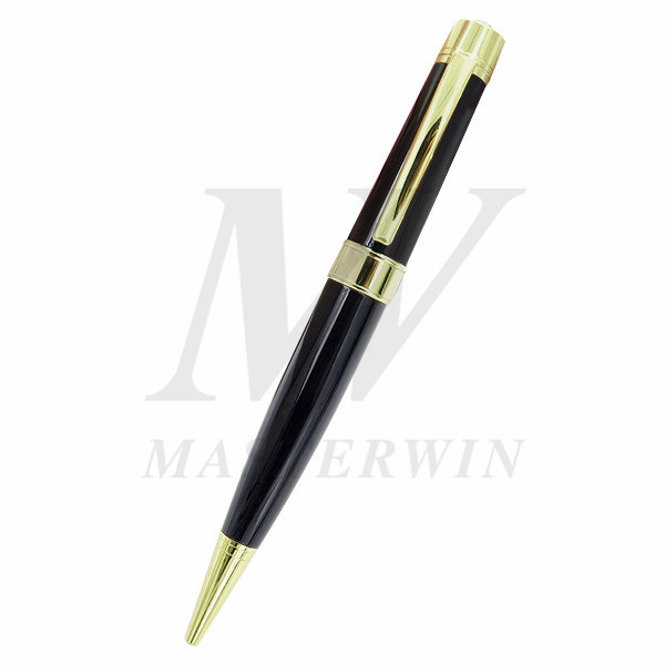 Pen_with_TF_4G_8G_16G_32G_Card_BP18-004_s2
