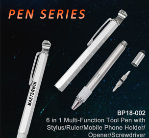BP18-002_6_in_1_Multi-Function_Tool_Pen_with_Stylus_Ruler_Mobile_Phone_Holder_Opener_Screwdriver