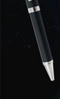 BP18-001_Super_Smooth_Metal_Ball_Pen_01
