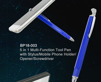 BP18-003_5_in_1_Multi-Function_Tool_Pen_with_Stylus_Mobile_Phone_Holder_Opener_Screwdriver