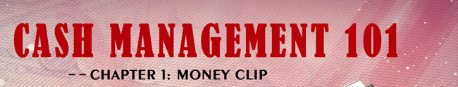 Cash_Management_101_chapter_Money_Clip