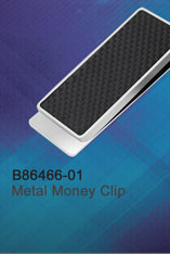 B86466-01_Metal_Money_Clip