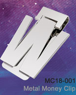 MC18-001_Metal_Money_Clip