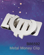 B86592_Metal_Money_Clip