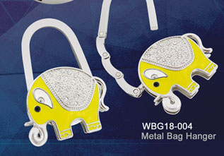 WBG18-004_Metal_Bag_Hanger