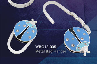 WBG18-005_Metal_Bag_Hanger