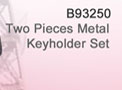 B93250_Two_Pieces_Metal_Keyholder_Set_s1
