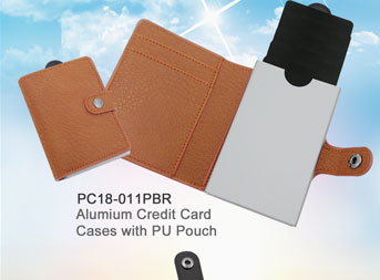 1PC18-011PBR_Alumium_Credit_Card_Cases_with_PU_Pouch
