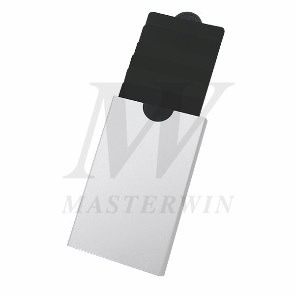 Alumium Credit Card Cases_PC18-001SL