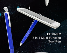 BP18-004_Pen_with_TF_4G_8G_16G_32G_Card