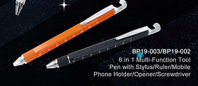 BP19-003_6-in-1_multi_function_tool_pen