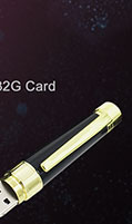 BP18-004_pen_with_TF_4G8G16G32G_card_s1