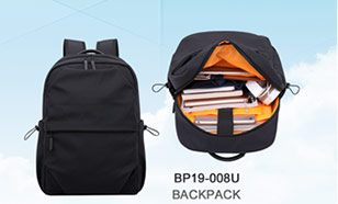 BP19-008U_Backpack_01