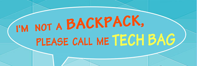 i_am_not_a_backpack