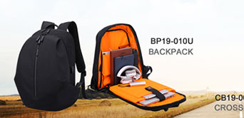 BP19-010U_Backpack_01