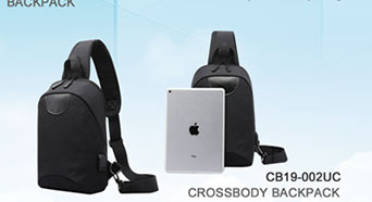 CB19-002UC_Crossbody_backpack_01